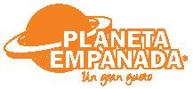 Planeta Empanada
